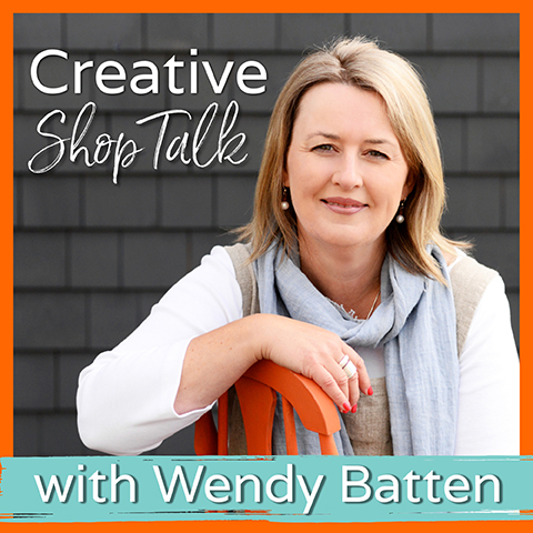 Game Plan Wendy Batten