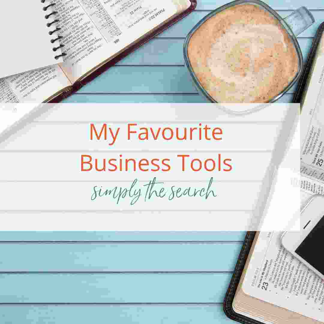 Free Retailer's Tools and Resources